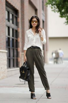 Menswear inspired | Fake Leather blog