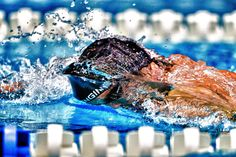 Everybody says they want to swim fast, but few are willing to do what is necessary at practice. Here are 5 reasons you aren't training to your full capability.