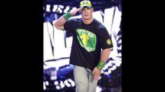 John Cena Monday Night Raw 7/13/09