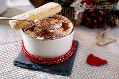 Crema+mascarpone+e+panna,+dolce+al+cucchiaio+o+per+farcire