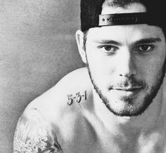 Tyler Seguin • Dallas Stars