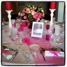 Decoration de table, thème multicolor #wedding #weddingdecor #weddingreception #boda #mariage #decomariage #decotable #decorationtable #deco #decoration #table #tabledhonneur #marié