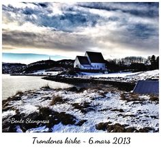 User: stangness Visit Norway, Photo Pin, Mountains, Instagram, Nature, Photos, Travel, Naturaleza, Pictures