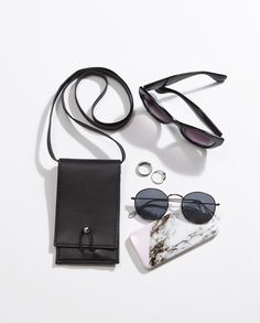 Accessories for summer | Gina Tricot Accessories | www.ginatricot.com | #ginatricot