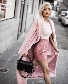 #SlickerThanYourAverage Westfield Style Ambassador Fashion Blogger Australia + Global Mgmt. | jesse@micahgianneli.com ↓New Blog Post Below↓
