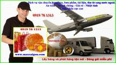 Dịch vụ vận chuyển phát nhanh bánh trung thu tại tphcm, Hà nội, toàn quốc | Chuyển Phát Nhanh MaxSaiGon