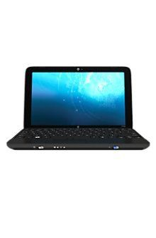 HP Mini 1000 Notebook (Intel Atom Processor N270 1.60GHz, 10.2 LED Brightview Infinity Display, 1GB DDR2 RAM, 60GB PATA Hard Drive, Windows XP Home) Intel Pentium M Processor 1.6GHz. 1GB DDR2 RAM. 60GB Hard Drive. 10.2-Inch Screen, HD Graphics. Genuine Windows XP Home with Service.  #HP #Personal_Computer