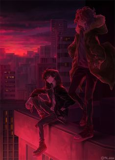 Boku No Academia, Buko No Hero Academia, My Hero Academia Manga, My Hero Academia Memes, Hero Academia Characters, Anime Characters, Deku Boku No Hero, Tomura Shigaraki, Villain Deku