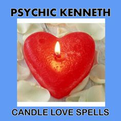Best African Spells Caster With Effective Love Spells, Kenneth Online Love Spells, Best Lost love spells, Power Love spells that work fast, Easy love spells Easy Love Spells, Powerful Love Spells, Love Spell That Work, What Is Love, Psychic Love Reading, Phone Psychic, Best Psychics, Online Psychic, Love Spell Caster