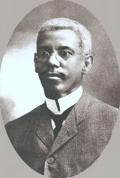 Dr. José Celso Barbosa was born on July 27th, 1857, in Bayamón, Puerto Rico. He…