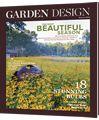 Backyard Landscape Partitions - Landscaping Network