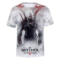 Men/'s APEX LEGENDS 3 Stripes Grunge T Shirt PC Gaming PS4 Xbox Boys Clothing