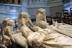 """Résultat de recherche d'images pour """"tombeau de francois II de michel colombe nante images"""""""