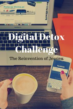 Digital Detox – Well come To My Web Site come Here Brom Detox Challenge, Health Challenge, Whole30, Cooking Measurement Conversions, Cooking Movies, Cooking Games, Home Detox, Smartphone Price, Cooking With Coconut Oil
