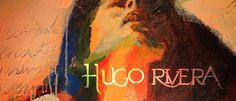 Hugo Rivera.  http://www.cdsavoia.com/#/artists/hugo-rivera/play