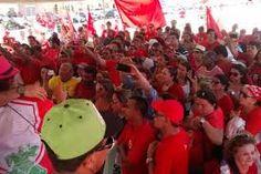 BFC: Lula esteve em Fortaleza hoje (2)