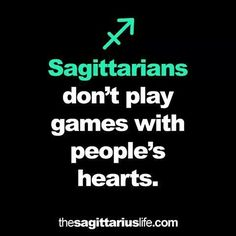 "the-sagittarius-life: "" Sagittarius Zodiac Facts… // Sagittarius Life "" Zodiac Sagittarius Facts, Sagittarius Personality, Zodiac Signs Sagittarius, Zodiac Traits, My Zodiac Sign, Zodiac Quotes, Sagittarius Wallpaper, My Star Sign, Inspirational Quotes"