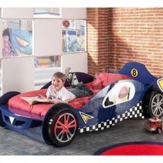 new concept 50dd1 3a6cb 15 Best Novelty beds images | Childrens beds, Diy childrens ...