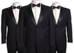 Tuxedo rentals and Suits Phoenix AZ wedding tux, quinceanaras tuxedos, suit rentals, prom tux, cheap tuxedos, phoenix tuxedos, tuxedo phoenix,