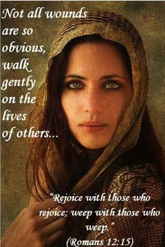 """""""Within her eyes laid a shrewdness and beauty not often found in women of her class. Her eyes knew more than most, and they told a story in their own words. Beautiful Eyes, Beautiful Words, Beautiful People, Mary Magdalene, Portraits, Bible Scriptures, Scripture Quotes, Christian Quotes, Character Inspiration"""