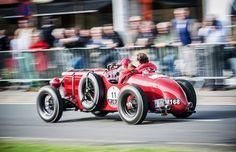 Zoute Grand Prix®