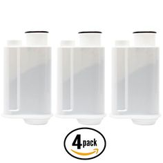 12 Replacement Saeco Gaggia Accademia Espresso Machine Water Filter  Compatible Saeco Intenza Water Filter Cartridge >>> Be sure to check out this awesome product affiliate link Amazon.com