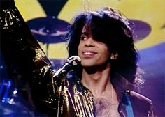 awesome Since Prince's passing SO MANY new, unseen photos!!!! Post them here!!!