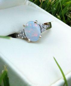 opal opal opal