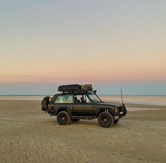 Tumblr Beach Pictures, Monster Trucks, Vehicles, Range, Hot, Cookers, Car, Vehicle, Tools