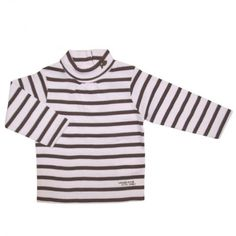Weekend le Mere offers you the softness quality to let your Girl be comfortable striped tee to look fashionable. cotton Machine Wash cold Iron On Reverse side Baby Boy Or Girl, Your Girl, Designer Baby Clothes, Baby Outfits Newborn, Striped Tee, Fashion Outfits, Tees, Mens Tops, Cotton