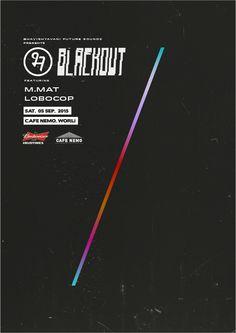 5/09/2015 - M.MAT / LOBOCOP