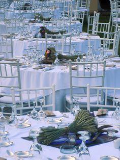 Ανθοπωλείο S. Kokkinos | Στολισμός Γάμου | Στολισμός Εκκλησίας | Αποστολή Λουλουδιών | Διακόσμηση Βάπτισης | Στολισμός Βάπτισης | Γάμος σε Νησί - στην Παραλία - στην Κρήτη - διακόσμηση