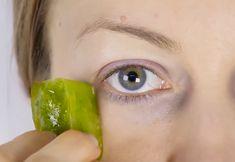 Itt a titkos recept: Percek alatt eltünteti a szem alatti karikákat - Blikk Rúzs