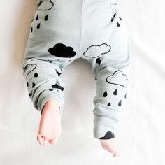Buy baby clothes for boys & girls online. Toddler Outfits, Baby Boy Outfits, Kids Outfits, Kids Wardrobe, Designer Kids Clothes, Girl Online, I Dress, Baby Kids, Tobias
