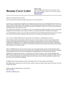 Cover Letter Template Pdf Adorable Awesome Collection Sample Cover Letter For School Bunch Ideas Also .