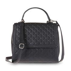 Aura 2252172-001-1: Buy Tamaris Handbags online!