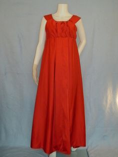 Modest Evening Elegance Dress by TheModestMaiden on Etsy, $107.50