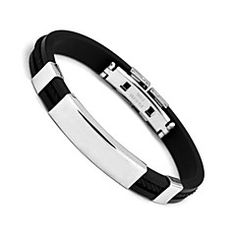 Fashion Men Bracelets and Bangles Jwelry Bracelet Men Cuff Bracelet Bangles Stainless Steel Bracelet. Get thrilling discounts up to 70% Off at Light in the Box with coupon and Promo Codes.