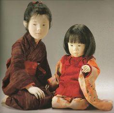 Atae Yuki nghệ sĩ điêu khắc vải | Du học Nhật Bản, Du học Nhật - Việt-SSE du học vừa học vừa làm