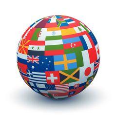 international children | One Child International, Contact us
