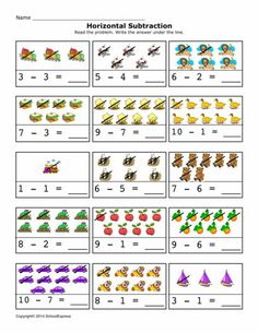 Take Away Math Problems Kindergarten on solving activity, common core sample, addition story,