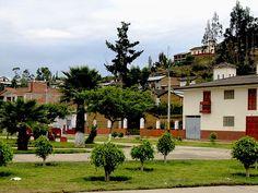 utcubamba