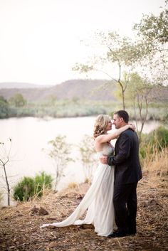 Luisa and Emanuel. Wedding Couples, Real Weddings, Real Life, Couple Photos, Couple Shots, Couple Photography, Couple Pictures