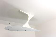 LED'z Lamp   http://www.transprofil.com/specific-design/ledz-lamp/