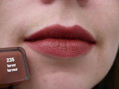 Covergirl Lip Perfection Fervor Deep Autumn Makeup, Deep Autumn Color Palette, Cover Girl Makeup, Girls Lips, Dramatic Classic, Dark Autumn, Makeup Brands, Makeup Products, Beauty Products