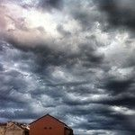 SnapWidget | Torino stasera dopo una bella giornata di sole. #igerstorino #viaggioatorino #igerspiemonte #weather #torino #instaweather