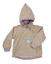 Mini A Ture jakke - Wai, BM Kids Online, Kids Outfits, Raincoat, Mini, Baby, Jackets, Stuff To Buy, Clothes, Fashion