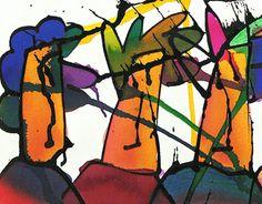"""Check out new work on my @Behance portfolio: """"Una mujer y once hombres a la espera de tomar una de..."""" http://be.net/gallery/34204649/Una-mujer-y-once-hombres-a-la-espera-de-tomar-una-de"""