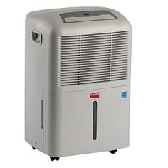 This is a Dehumidifier . dehumidifiers suck out moisture from the air, to prevent mold and mildew. Mold and mildew removal, How to prevent mold, How to prevent mildew, Removing mold Clean Life, Clean House, Mold And Mildew Remover, Mold Removal, Cleaning Mold, Cooling Tower, Dehumidifiers, How To Remove, Remove Mold