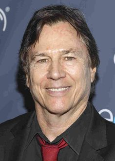 Actor Richard Hatch — who starred in the original Battlestar Galactica film and TV series — died on Tuesday after a battle with pancreatic cancer, according to his manager Michael Kaliski.
